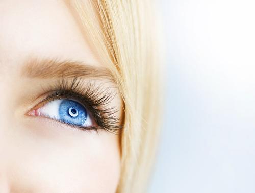 011314 eyelid surgery