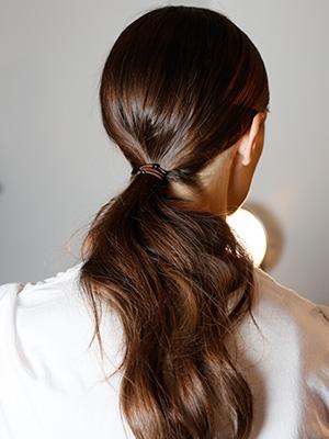 how-to-go-brunette